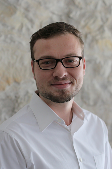 Andrei Petra