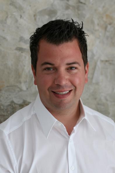 Kai-Michael Unger