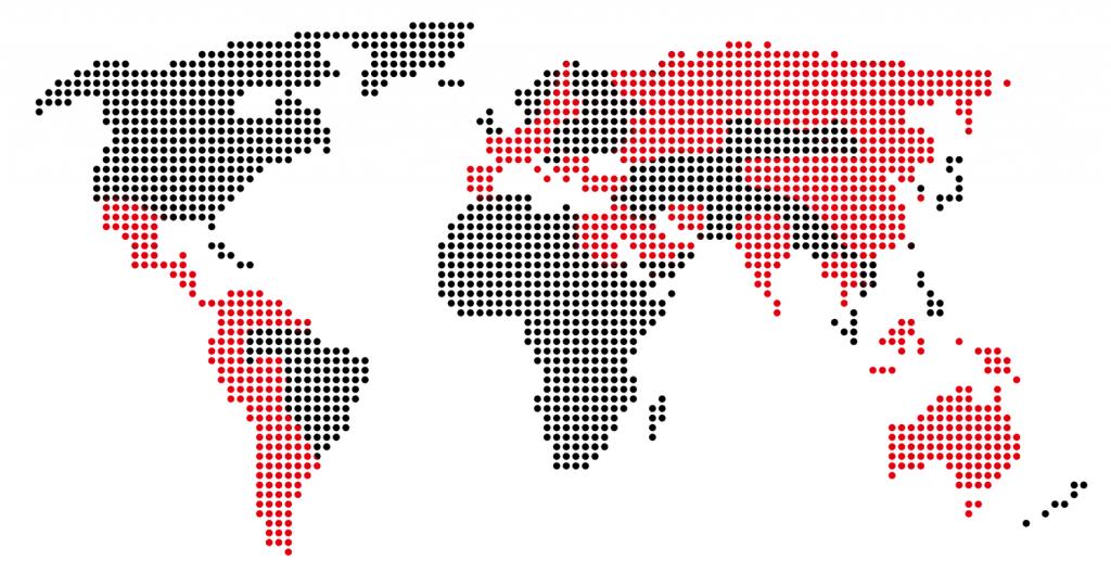 karte-international