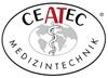 CEATEC Medizintechnik GmbH Logo
